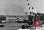 Image of Army Transport System Atlantic Ocean, 1943, second 2 stock footage video 65675053520