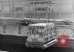 Image of Army Transport System Atlantic Ocean, 1943, second 15 stock footage video 65675053520