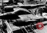 Image of Army Transport System Atlantic Ocean, 1943, second 17 stock footage video 65675053520