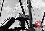 Image of Army Transport System Atlantic Ocean, 1943, second 18 stock footage video 65675053520