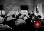 Image of Army Transport System Atlantic Ocean, 1943, second 20 stock footage video 65675053520