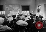Image of Army Transport System Atlantic Ocean, 1943, second 22 stock footage video 65675053520