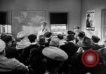Image of Army Transport System Atlantic Ocean, 1943, second 28 stock footage video 65675053520