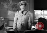 Image of Army Transport System Atlantic Ocean, 1943, second 31 stock footage video 65675053520