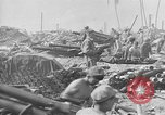 Image of amphibious invasion Pacific Theater, 1944, second 51 stock footage video 65675053522