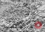 Image of amphibious invasion Pacific Theater, 1944, second 55 stock footage video 65675053522