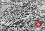 Image of amphibious invasion Pacific Theater, 1944, second 56 stock footage video 65675053522