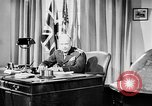Image of General Dwight Eisenhower United States USA, 1944, second 13 stock footage video 65675053523