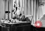 Image of General Dwight Eisenhower United States USA, 1944, second 14 stock footage video 65675053523