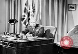 Image of General Dwight Eisenhower United States USA, 1944, second 16 stock footage video 65675053523
