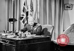 Image of General Dwight Eisenhower United States USA, 1944, second 17 stock footage video 65675053523