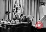 Image of General Dwight Eisenhower United States USA, 1944, second 21 stock footage video 65675053523