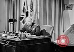 Image of General Dwight Eisenhower United States USA, 1944, second 25 stock footage video 65675053523