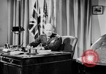 Image of General Dwight Eisenhower United States USA, 1944, second 26 stock footage video 65675053523