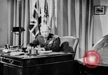 Image of General Dwight Eisenhower United States USA, 1944, second 27 stock footage video 65675053523