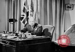 Image of General Dwight Eisenhower United States USA, 1944, second 29 stock footage video 65675053523