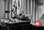 Image of General Dwight Eisenhower United States USA, 1944, second 30 stock footage video 65675053523