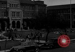 Image of school students Los Angeles California USA, 1944, second 30 stock footage video 65675053524