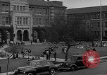 Image of school students Los Angeles California USA, 1944, second 31 stock footage video 65675053524