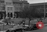 Image of school students Los Angeles California USA, 1944, second 32 stock footage video 65675053524