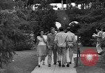 Image of school students Los Angeles California USA, 1944, second 41 stock footage video 65675053524