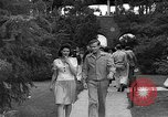 Image of school students Los Angeles California USA, 1944, second 43 stock footage video 65675053524