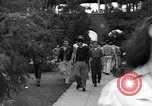 Image of school students Los Angeles California USA, 1944, second 47 stock footage video 65675053524