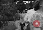 Image of school students Los Angeles California USA, 1944, second 54 stock footage video 65675053524
