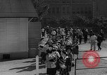 Image of school students Los Angeles California USA, 1944, second 55 stock footage video 65675053524
