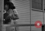Image of school students Los Angeles California USA, 1944, second 62 stock footage video 65675053524