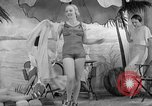 Image of Models Chicago Illinois USA, 1935, second 4 stock footage video 65675053528