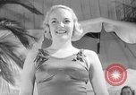 Image of Models Chicago Illinois USA, 1935, second 9 stock footage video 65675053528