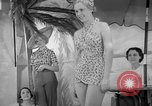 Image of Models Chicago Illinois USA, 1935, second 12 stock footage video 65675053528