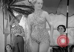 Image of Models Chicago Illinois USA, 1935, second 13 stock footage video 65675053528