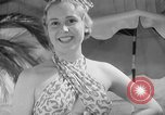 Image of Models Chicago Illinois USA, 1935, second 14 stock footage video 65675053528