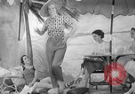 Image of Models Chicago Illinois USA, 1935, second 16 stock footage video 65675053528