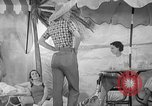 Image of Models Chicago Illinois USA, 1935, second 18 stock footage video 65675053528