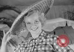Image of Models Chicago Illinois USA, 1935, second 19 stock footage video 65675053528