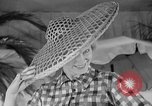 Image of Models Chicago Illinois USA, 1935, second 20 stock footage video 65675053528