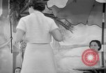 Image of Models Chicago Illinois USA, 1935, second 22 stock footage video 65675053528