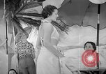 Image of Models Chicago Illinois USA, 1935, second 25 stock footage video 65675053528