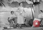 Image of Models Chicago Illinois USA, 1935, second 26 stock footage video 65675053528