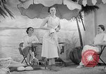 Image of Models Chicago Illinois USA, 1935, second 27 stock footage video 65675053528