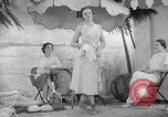 Image of Models Chicago Illinois USA, 1935, second 28 stock footage video 65675053528