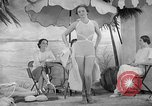 Image of Models Chicago Illinois USA, 1935, second 29 stock footage video 65675053528
