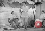 Image of Models Chicago Illinois USA, 1935, second 30 stock footage video 65675053528