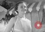Image of Models Chicago Illinois USA, 1935, second 31 stock footage video 65675053528