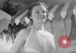 Image of Models Chicago Illinois USA, 1935, second 32 stock footage video 65675053528