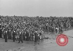 Image of China Clipper Alameda California USA, 1935, second 14 stock footage video 65675053529