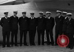 Image of China Clipper Alameda California USA, 1935, second 15 stock footage video 65675053529